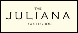 juliana-collection-figurines
