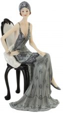 broadway-ladies-figurines (6)