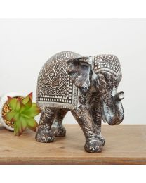 elephant gift ornament 5017224902916