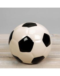 football money bank 5017224861220