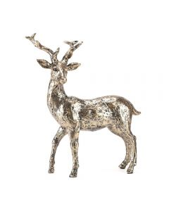 stag ornament 5017224928886