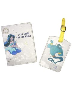 aladdin passport gift set 5017224854369