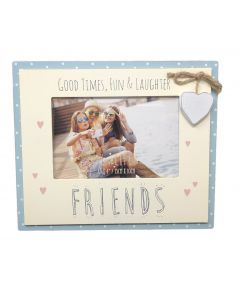 friends photo frame 5017224716797