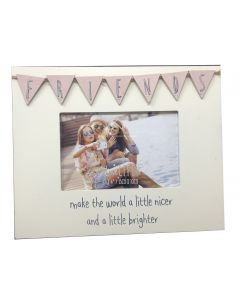 friends photo frame 5017224716889