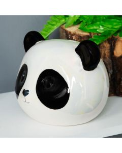 panda money box 5017224809338