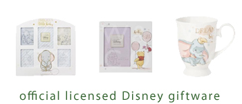Disney Stockist