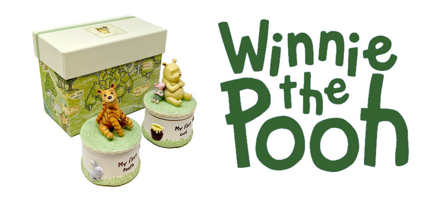 winnie the pooh gifts image